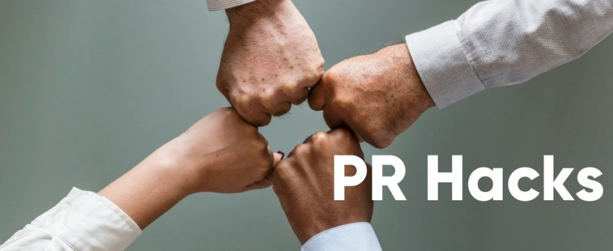 Why you must commit to PR for it to work