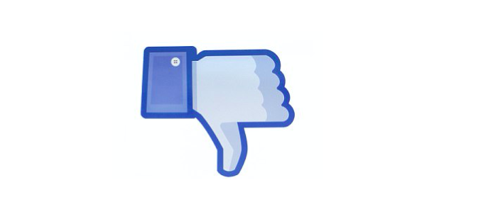 Is Facebook advertising bad for your brand?