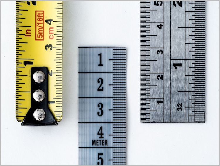 best way to measure your PR campaign