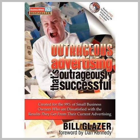 Best Advertising and Marketing Books
