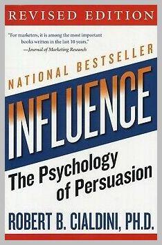 Influencer Marketing Book