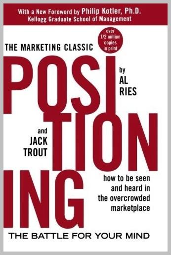Marketing book best