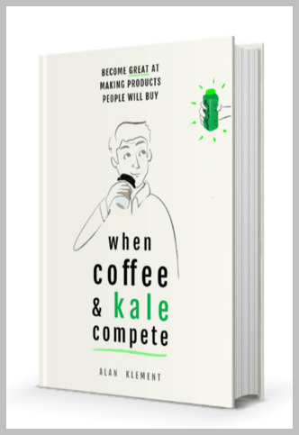 best product marketing books