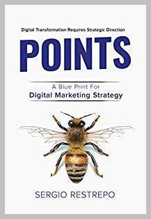 list of best marketing books