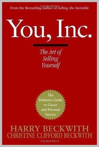 marketing success books