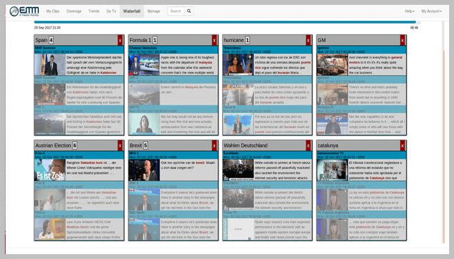 emedia.media.monitoring