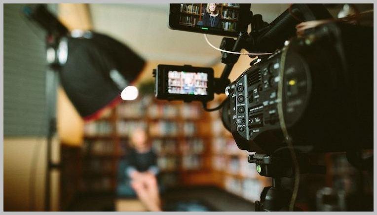 media training for marketeers