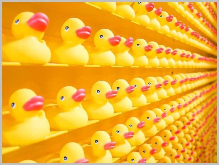 rubber-ducky-awareness-day