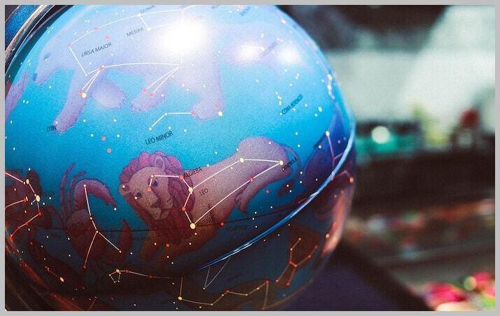 zodiac industry growth