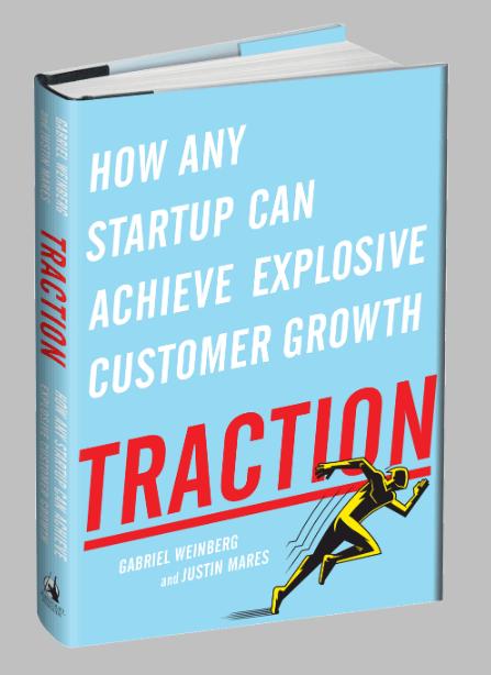 popular-marketing-books-2